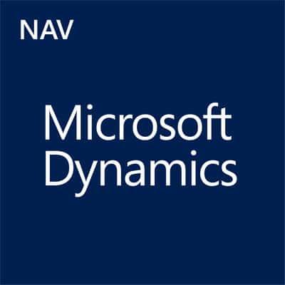 MICROSOFT-DYNAMICS-NAV-EVOTEC