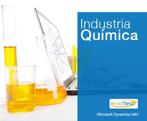 industria-quimica-microsoft-dynamics-nav