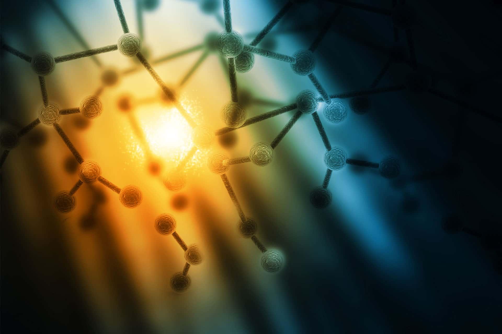 Dynamics-nav-quimica-evotec